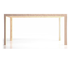 ±6mm table